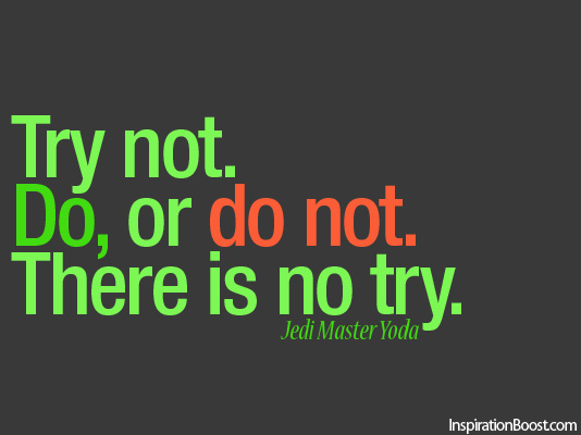 Master quote #7