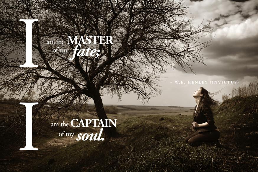 Master quote #2