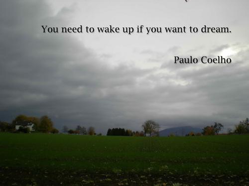 Master quote #5
