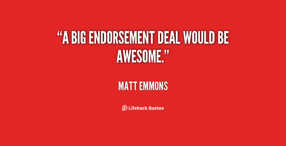Matt Emmons's quote #6