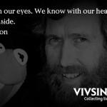 Matt Groening's quote #6