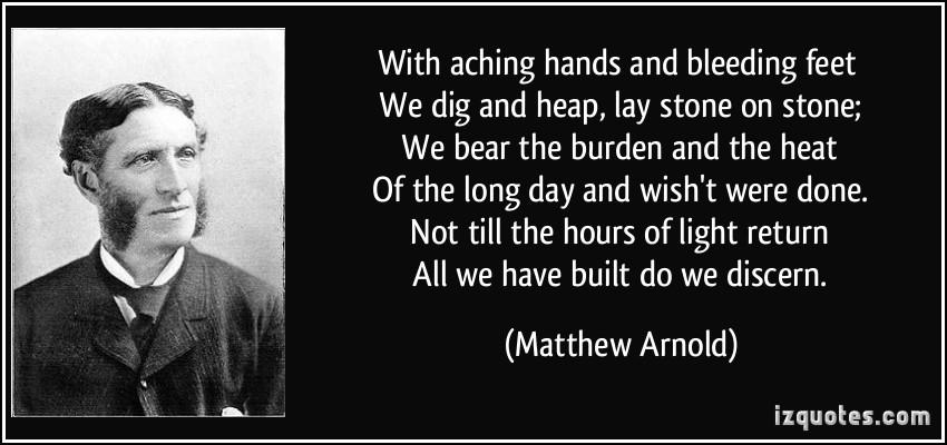 Matt Stone's quote #7