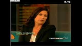 Maura Tierney's quote #3