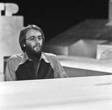 Maurice Gibb's quote #8