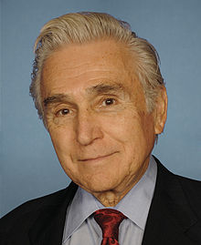 Maurice Hinchey's quote #2