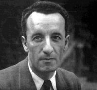 Maurice Merleau-Ponty's quote #1