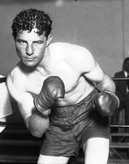Max Baer's quote #1