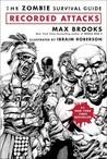 Max Brooks's quote #4