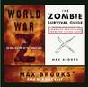 Max Brooks's quote #6