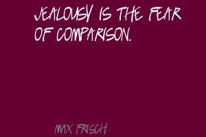Max Frisch's quote #7
