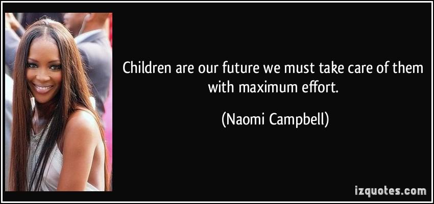 Maximum quote #2