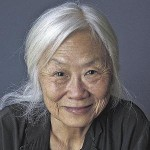 Maxine Hong Kingston's quote #1
