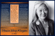 Maxine Hong Kingston's quote #7