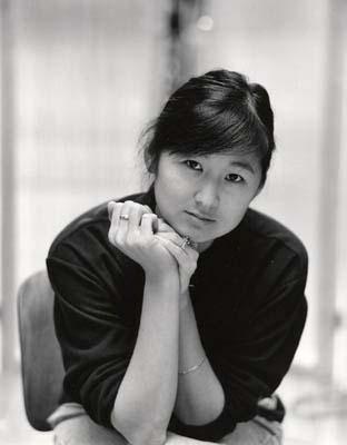 Maya Lin's quote #4