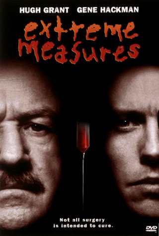 Measures quote #2