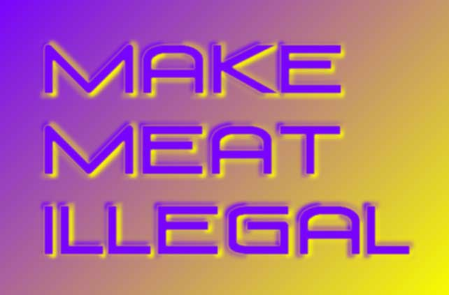 Meat quote #2