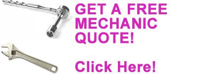 Mechanic quote #1