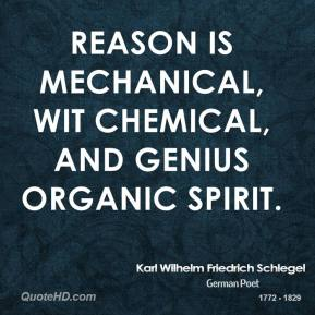 Mechanical quote #7