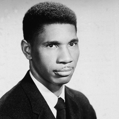 Medgar Evers's quote #2