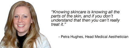 Medical Care quote #2