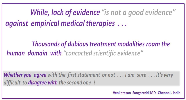Medicine quote #1