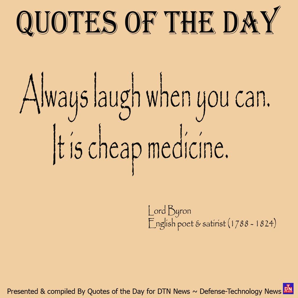 Medicine quote #3