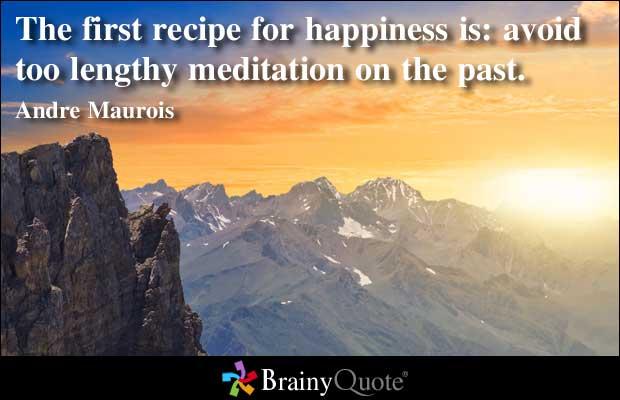 Meditation quote #1