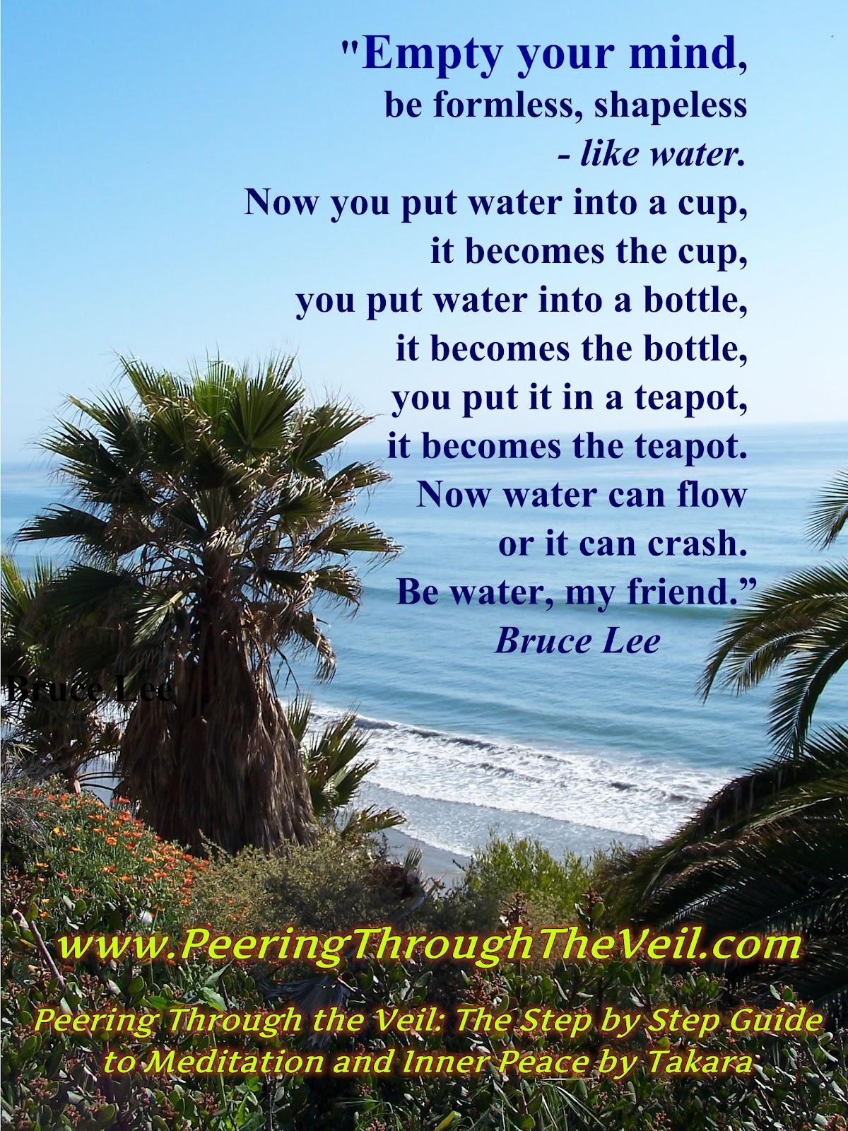 Meditation quote #2
