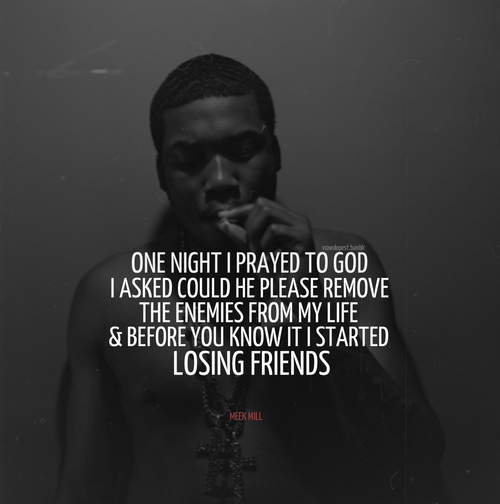 Meek Mill's quote #2