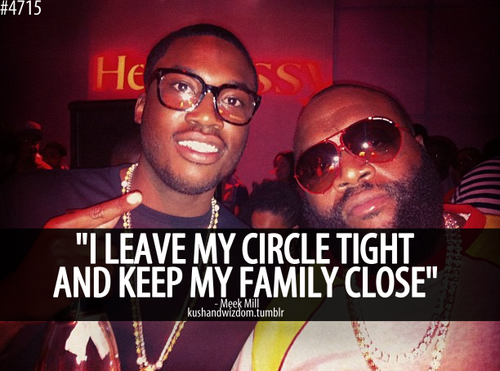 Meek Mill's quote #6