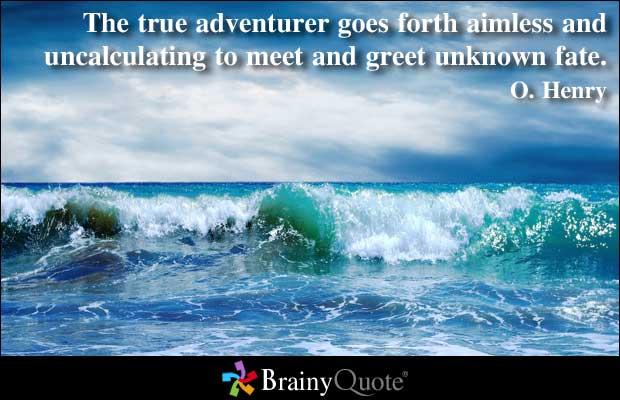 Meet quote #8