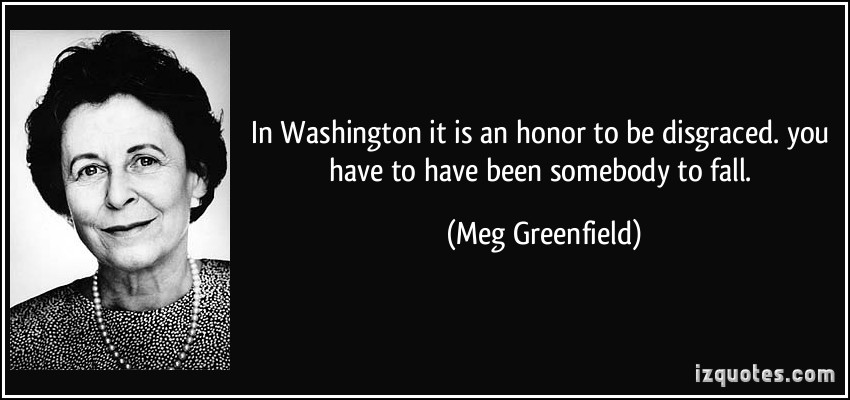Meg Greenfield's quote #2
