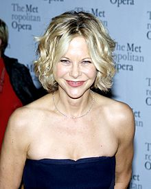 Meg Ryan's quote #4