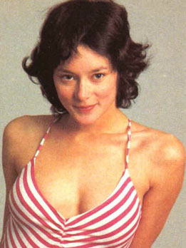 Meg Tilly's quote #4