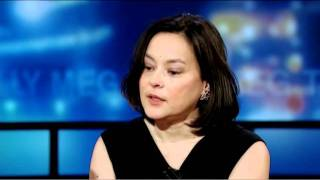Meg Tilly's quote #5