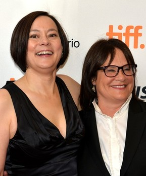 Meg Tilly's quote #7