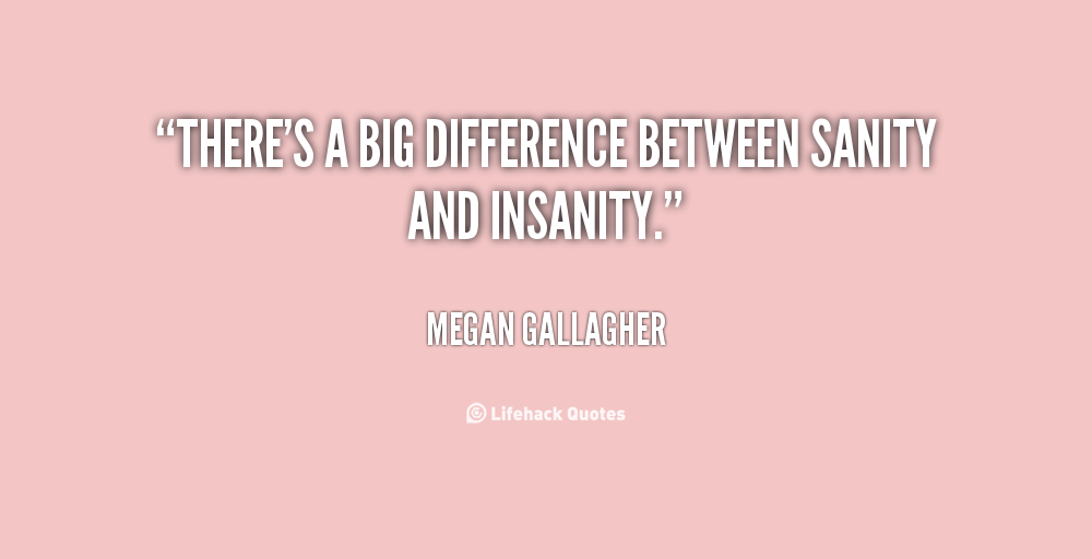 Megan Gallagher's quote #4