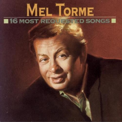 Mel Torme's quote #4