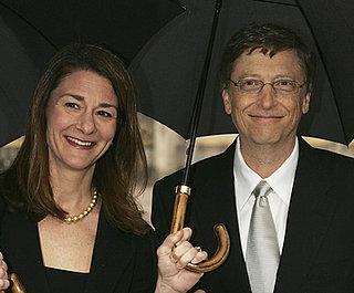 Melinda Gates's quote #4
