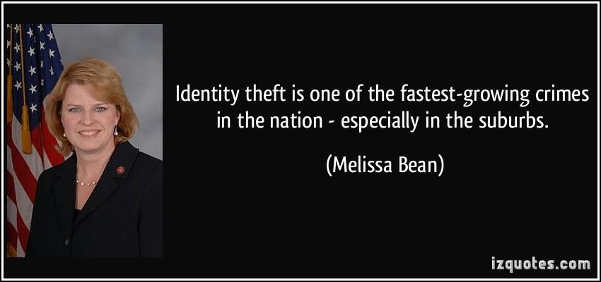 Melissa Bean's quote #6