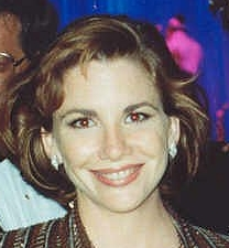 Melissa Gilbert's quote #3