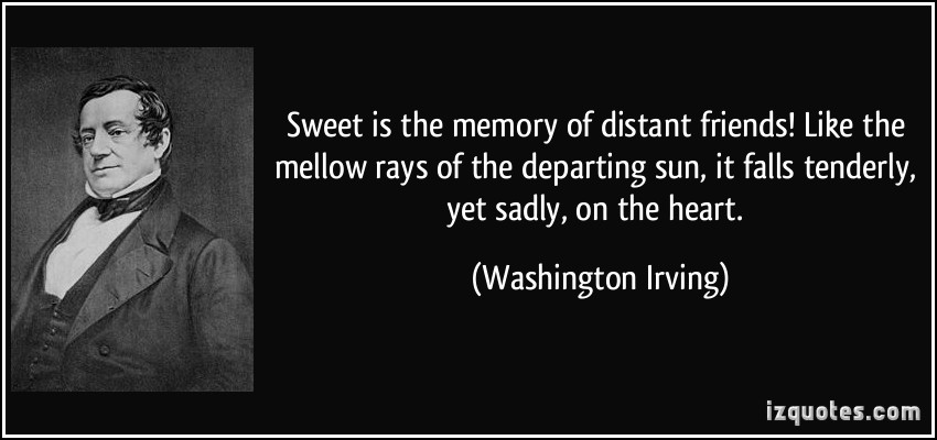 Mellow quote #4