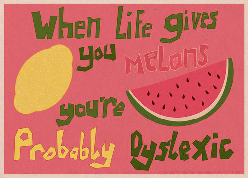 Melons quote #2