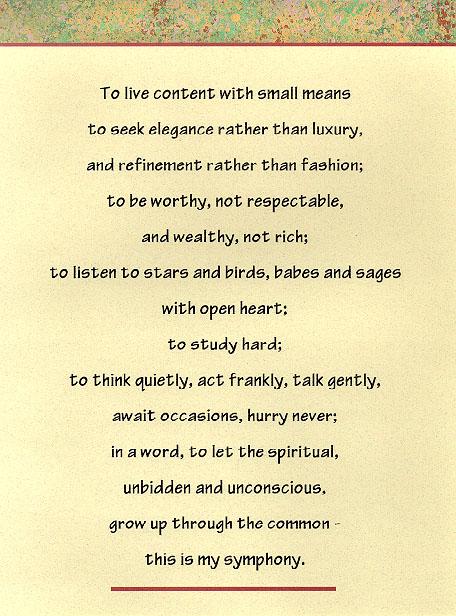 Memorable quote #6