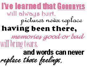 Memories quote #2