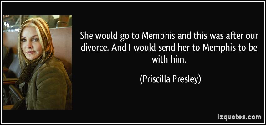 Memphis quote #2