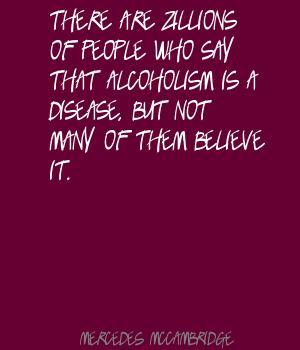 Mercedes McCambridge's quote #5