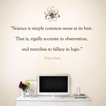 Merciless quote #1