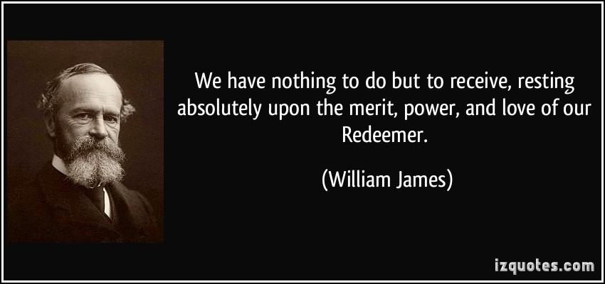 Merit quote #2