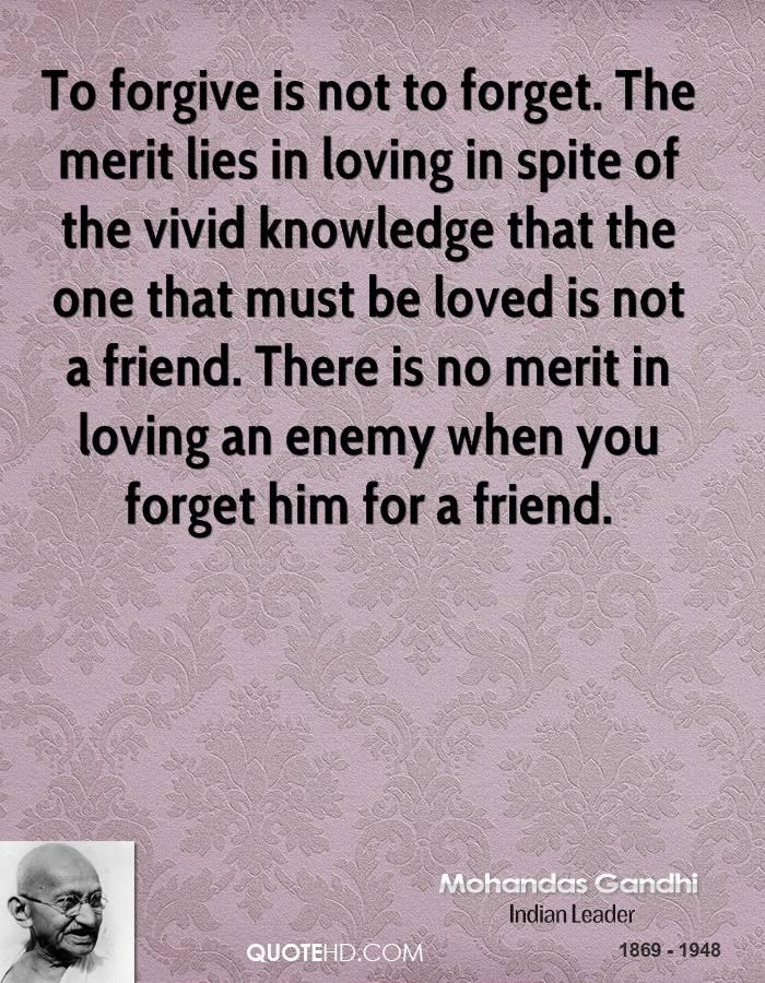 Merit quote #6